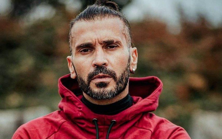 Big Brother - Duplo Impacto. Bruno Savate esclarece rumores sobre participação no novo reality show