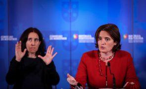 Governo aprova proposta de lei que quer prorrogar regime da Zona Franca da Madeira