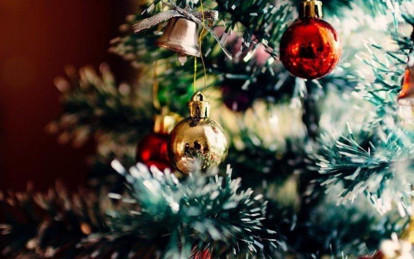 Estas são as mais peculiares tradições natalícias do mundo