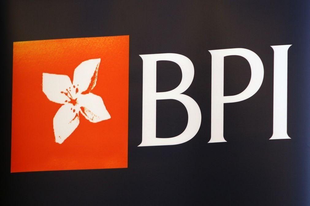 Boavista baixa dívida com sociedade detentora do crédito do BPI em 4,2 ME