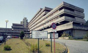 Hospital de Viana do Castelo é o primerio do país com enteroscopia espiral motorizada