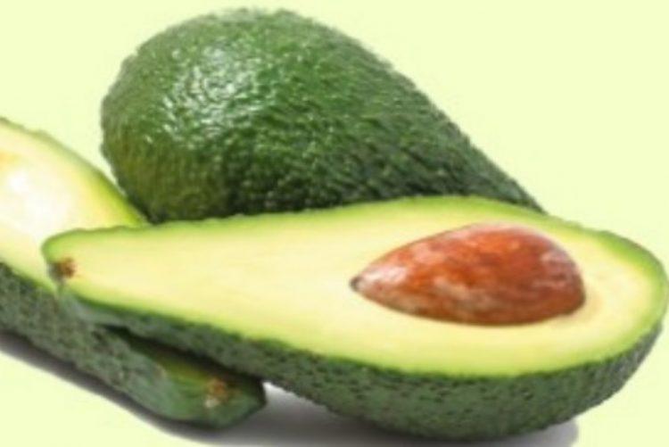 Estes são os 4 alimentos que anda a comer de forma errada