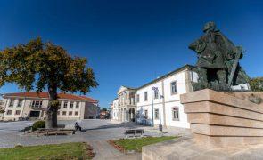 Covid-19: Surto em lar de Montalegre aumenta para 19 utentes infetados