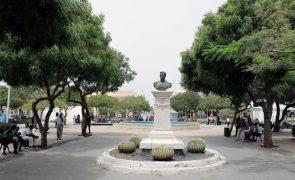 Covid-19: Cabo Verde regista oito novos casos nas últimas 24 horas