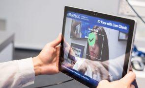 Covid-19: Lares estão a investir mais no digital para conectar famílias