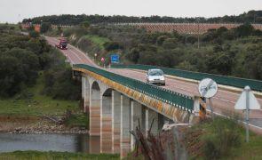 Autoridade rodoviária lança campanha