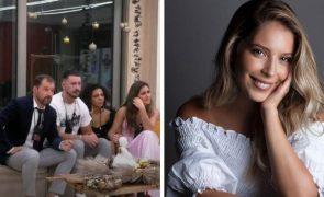 Big Brother oculta morte de Sara Carreira e fãs criticam produção