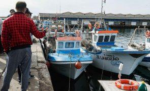Covid-19: Mar 2020 já pagou mais de 5 ME em compensações às atividades da pesca