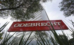 Odebrecht multada em  40,9 milhões de euros por envolvimento em corrupção na Colômbia
