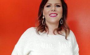 Noélia ameaça processar ex-concorrente do Love on Top