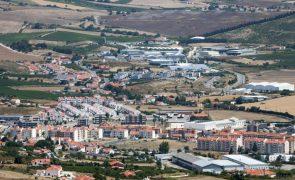 Covid-19: Um morto e 34 infetados em lar de Arruda dos Vinhos