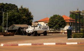 Confrontos sobre posse de campos de cultivo do arroz causam quatro mortos na Guiné-Bissau