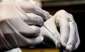 Covid-19: Madeira regista mais 60 novos casos