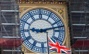 Brexit: Acordo assinado hoje em Bruxelas e Londres aplicado já sexta-feira