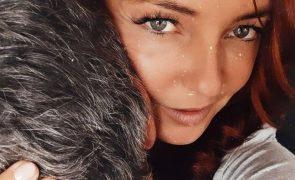 Bárbara Norton De Matos As primeiras fotos com o novo namorado (Exclusivo)