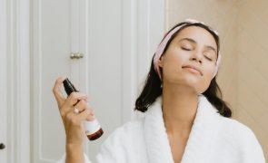 Conheça 5 dicas para recuperar a saúde da pele após os exageros do Natal