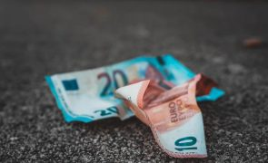 Rede criminosa internacional lava milhões de euros em Portugal