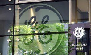 General Electric despede milhares mas CEO pode receber bónus de 38ME