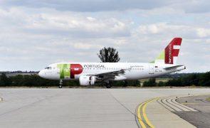 Sindicato dos pilotos da TAP quer acordo de empresa igual ao da Lufthansa
