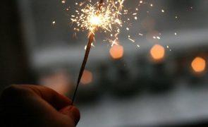 Ano Novo As 15 superstições para ter o melhor ano de sempre
