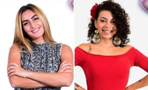 Big Brother Zena vence o