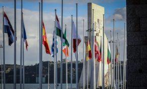 UE/Presidência: Um CCB em readaptação serve de sede ao semestre português