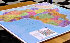 Livre comércio em África vai mudar economias do continente - Afreximbank