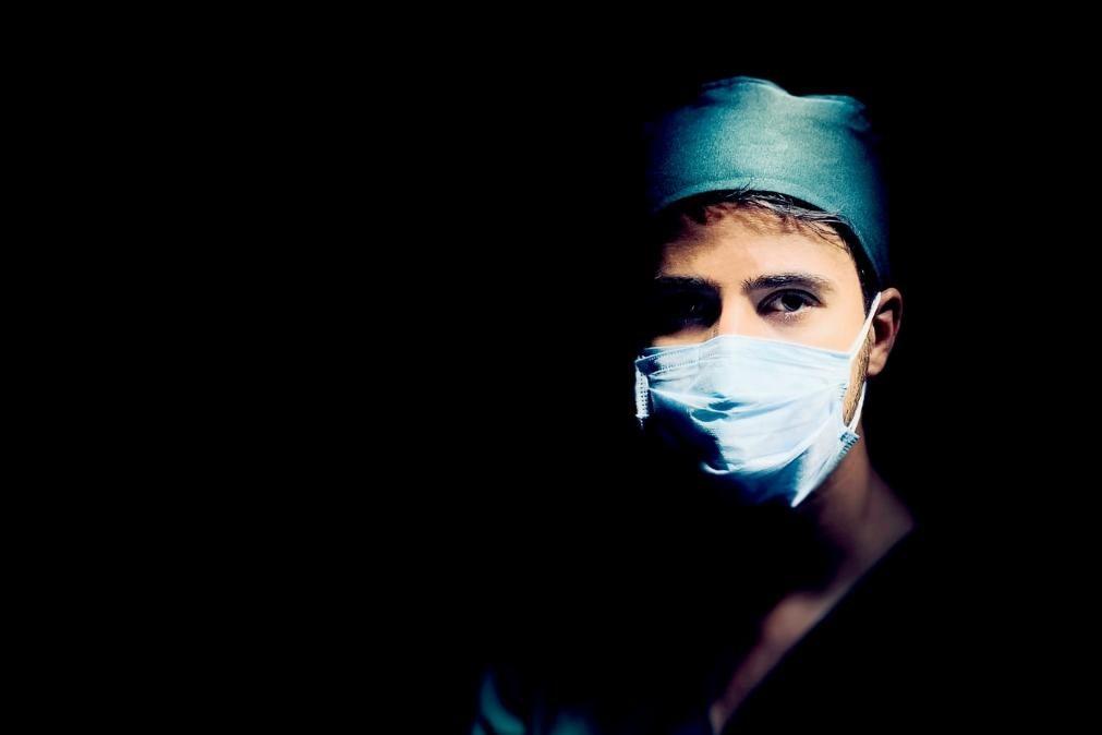 Covid-19: Portugal ultrapassa as 7 mil mortes vítimas do novo coronavírus