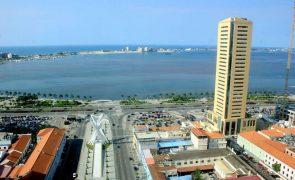 Associação angolana alerta que industrialização só avança sem