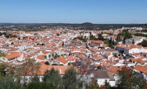Covid-19: Surto em lar de freguesia rural de Montemor-o-Novo com 54 infetados