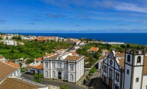 Covid-19: Açores com 30 novos casos divididos por três ilhas