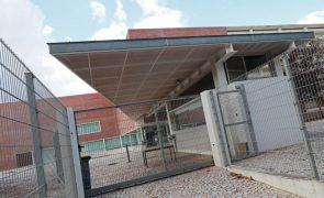 Covid-19: Ministro afirma que escolas tem pela frente 55 longos dias de provação