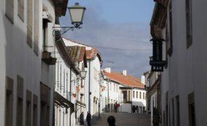 Covid-19: Lar da Misericórdia de Miranda do Douro regista uma morte