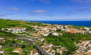 Covid-19:Açores com 69 novos casos, todos em São Miguel