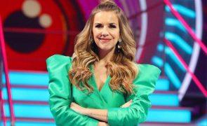Big Brother Pipoca não perdoa! Comentadora tem algo a dizer sobre Joana, Rui Pedro... e até Anuska!