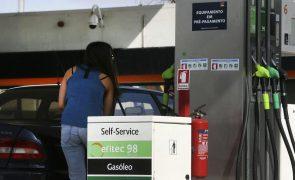 Maioria dos veículos matriculados em 2020 é movida a gasóleo