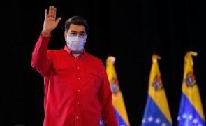 Covid-19: Venezuela está de novo em quarentena radical preventiva