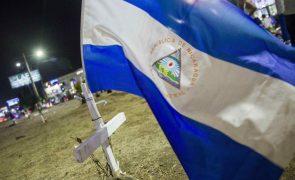 ONG denuncia 71 feminicídios na Nicarágua em 2020