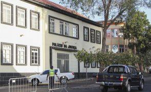 Venezuela: Tribunal cabo-verdiano decide a favor da extradição de Alex Saab - Defesa
