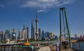 Covid-19: Banco Mundial prevê crescimento da economia global de 4% este ano