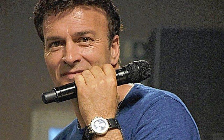Tony Carreira: