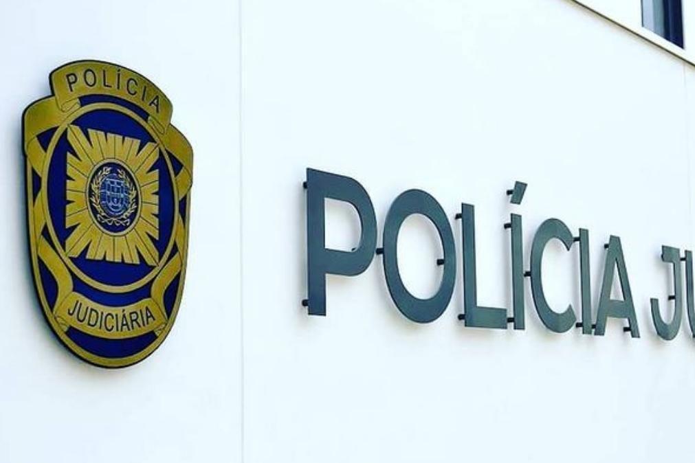 Detida dona do lar onde foram encontrados dois cadáveres