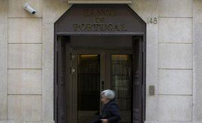 Concessão de novo crédito à habitação volta a subir em novembro para 1.113 ME - BdP