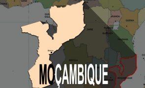 Novo balanço aponta para 73 mil afetados e sete mortos após tempestade no centro de Moçambique