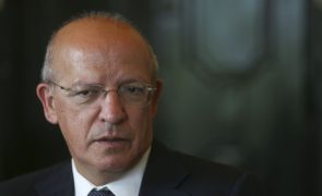 EUA/Eleições: MNE português acompanha preocupado