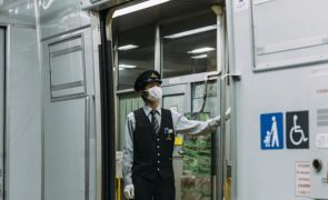 Japão declara estado de emergência sanitária em Tóquio durante um mês