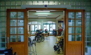 Covid-19: Açores com mais 103 casos, maioria na ilha de São Miguel