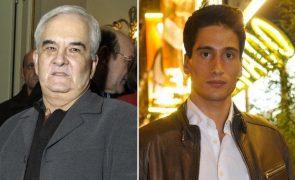 Carlos Castro morreu há 10 anos. Saiba como é a vida de Renato Seabra na prisão