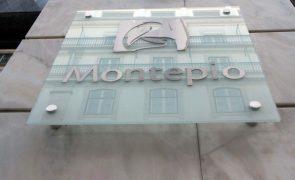 Montepio: Ex-administrador assegura que tudo foi feito para melhorar controlo interno
