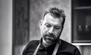«Na SIC não recebem jantares à borla», atira Ljubomir Stanisic